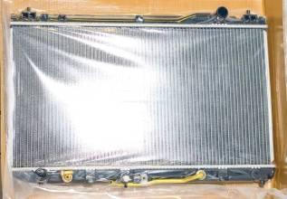 Трубка радиатора охлаждения акпп. Toyota Avalon