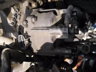 Катушка зажигания, трамблер. Toyota Vista, VZV32, VZV33 Toyota Windom, VCV10, VCV11 Toyota Scepter, VCV10, VCV15, VCV15W Toyota Camry, VCV10, VZV32, V...