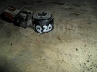 Датчик детонации. Nissan Cefiro, A32 Двигатель VQ20DE