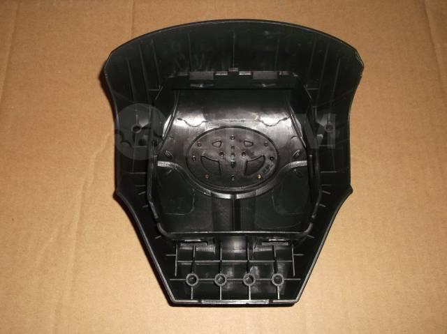 Крышка подушки безопасности. Toyota RAV4 Toyota Corolla Двигатели: 1CIII, 2CIII