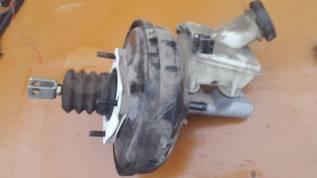 Вакуумный усилитель тормозов. Daewoo Matiz