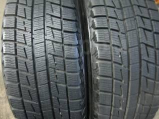 Bridgestone. Всесезонные, 2011 год, 5%, 2 шт