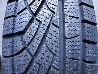 Autogrip Ecosnow. Зимние, без шипов, без износа, 4 шт. Под заказ