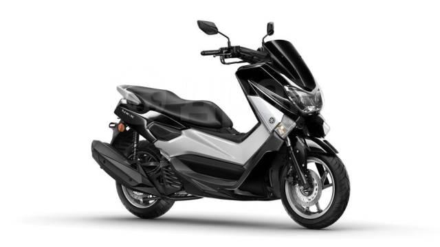 yamaha moped deler