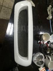 Решетка радиатора. Toyota Cresta, JZX100