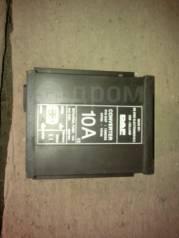 Блок управления двс. DAF XF 95