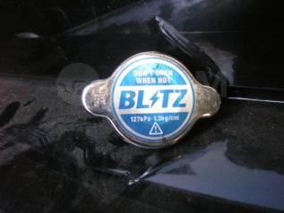 Пробка радиатора сливная. Subaru Impreza