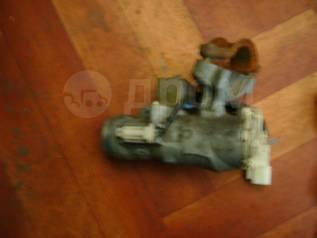 Замок зажигания. Toyota Caldina, CT197, CT197V Двигатель 3CE