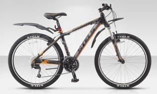 Велосипед горный Stels Navigator-870 V 26, Оф. дилер Мото-тех. Под заказ