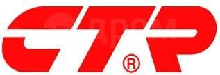 Тяга рулевая. Toyota: Carina, Nadia, Corona, Caldina, Ipsum, Gaia, Picnic, Carina E Двигатели: 2C, 2CT, 3CTE, 4AFE, 4AGE, 4SFE, 5AFE, 7AFE, 1AZFSE, 3S...