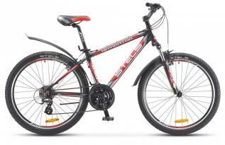 Велосипед горный Stels Navigator-630 V 26, Оф. дилер Мото-тех. Под заказ