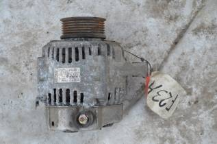 Генератор. Honda Odyssey, RA6 Двигатели: F23A, F23A7, F23A8, F23A9