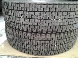 Dunlop SP 10. Всесезонные, 2012 год, 5%, 6 шт