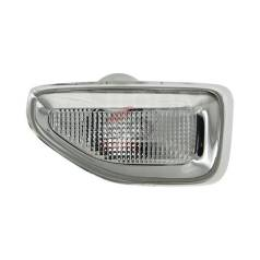 Повторитель поворота в крыло. Renault Logan, L8 Renault Sandero, 5S Двигатели: H4M, K4M, K7M, D4F