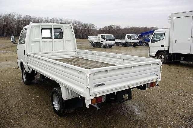 Грузоперевозки по Уссурийску и ДВ региону,1,5т Бортовой грузовик