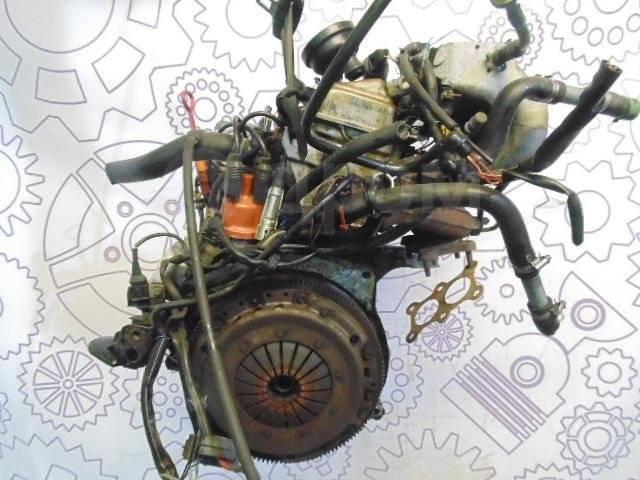 Двигатель в сборе. Volkswagen: Passat, Caddy, Bora, Crafter, Derby, Jetta, Scirocco, Tiguan, Sharan, Vento, Amarok, New Beetle, Passat CC, California...