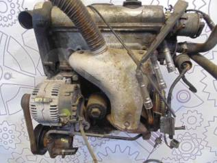 Двигатель в сборе. Volkswagen: Passat, Caddy, Bora, Crafter, Derby, Jetta, Scirocco, Sharan, Tiguan, Vento, Amarok, New Beetle, Passat CC, California...