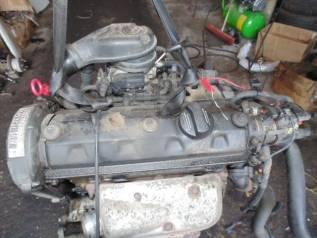 Двигатель в сборе. Volkswagen: Passat, Caddy, Bora, Derby, Crafter, Jetta, Scirocco, Sharan, Tiguan, Vento, Amarok, Passat CC, New Beetle, California...