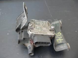 Катушка зажигания, трамблер. Toyota Mark II, SX80 Toyota Cresta, SX80 Toyota Chaser, SX80 Двигатель 4SFI