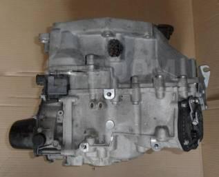 АКПП. Volkswagen Polo, 602, 612, 6R1 Двигатели: CBZB, CDDA, CFNA, CFNB, CFW, CGGB, CGPA, CGPB, CLPA, CLSA, CWVA, CZCA