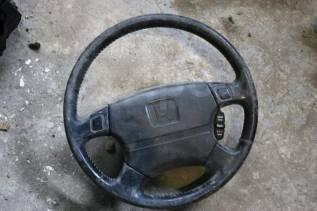 Подушка безопасности. Honda Accord, CE1, CE2, CE6, CE7, CE8, CE9