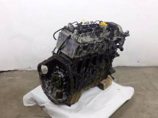 Двигатель в сборе. Jeep Grand Cherokee, WJ Двигатели: ENF, ERH, EVA, EVE, EVC. Под заказ