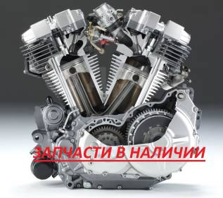 Двигатель в сборе. Honda: Freed Spike, Jazz, Accord, Mobilio, City, Airwave, Fit Aria, Mobilio Spike, Fit Shuttle, Fit, Freed, Partner Двигатели: L15A...