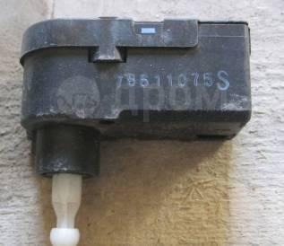 Корректор фар. Fiat Albea