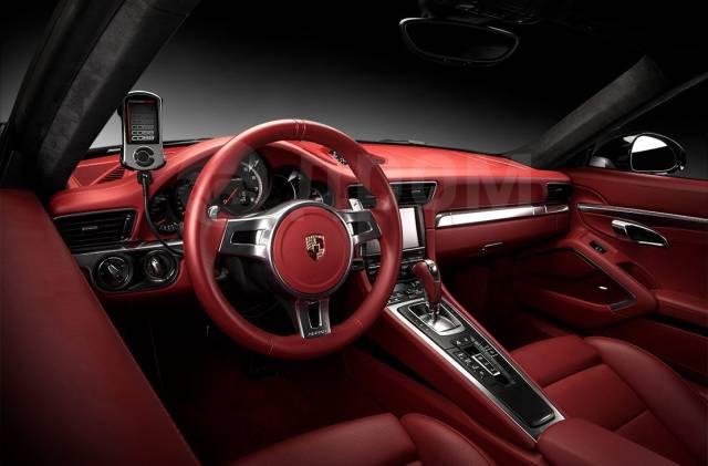 COBB Accessport V3 для Porsche 991 Carrera/ Boxster/Cayman 981. Porsche Cayman, 981 Porsche Carrera Porsche Boxster, 981