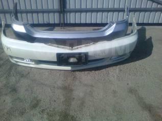 Бампер. Honda Saber, UA4, UA5