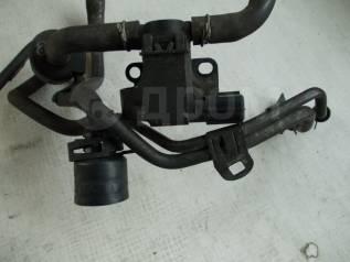 Датчик абсолютного давления. Honda Jazz Honda Fit, GD1, GD2 Двигатели: L13A1, L13A2, L13A5, L15A1, L13A