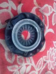 Корзина сцепления. Nissan Sunny, FB12, FB13, FB14 Двигатели: GA15DE, GA15DS, GA15E, GA15S