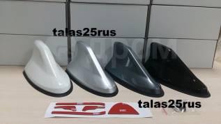 Антенна. Toyota: Allion, Auris, Aristo, Avensis, 4Runner, Aqua, Alphard, Belta, Blade, Brevis, Caldina, Camry, Celsior, Chaser, Corolla, Corolla Axio...