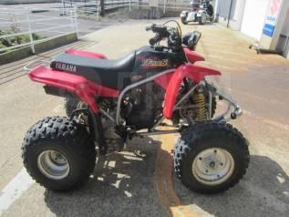 Yamaha. 200куб. см., исправен, птс, без пробега. Под заказ