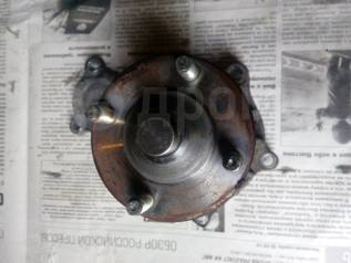 Помпа водяная. Toyota Soarer Двигатели: 1GEU, 1GFE, 1GGEU