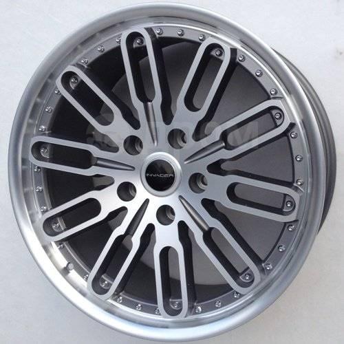Реализуем диски и шины для а. м. Toyota Land Cruiser, Lexus. все модели.