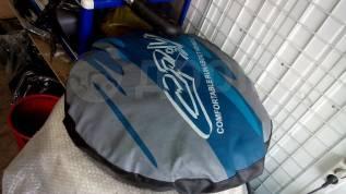 Чехол для запасного колеса. Honda CR-V, RD1 Двигатель B20B