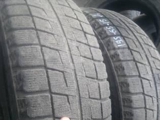 Bridgestone Blizzak Revo2. Зимние, без шипов, 40%, 2 шт