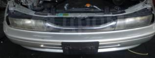 Ноускат. Subaru Alcyone, CXW Двигатель EG33D. Под заказ