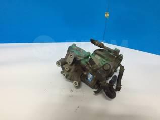 Насос топливный высокого давления. Mitsubishi Proudia, S32A Mitsubishi Dignity, S32A Mitsubishi Diamante, F31A, F31AK, F36A, F41A, F46A Двигатели: 6G7...