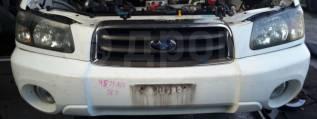 Ноускат. Subaru Forester, SG5, SG6, SG69, SG9, SG9L Двигатель EJ205. Под заказ