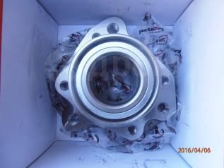 Подшипник ступицы. Honda CR-V, RD1, RD2 Двигатели: B20B, B20B2, B20B3, B20B9, B20Z1, B20Z3