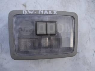 Консоль центральная. Daewoo Winstorm Opel Antara