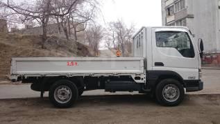 Бортовой грузовик от 400 рублей