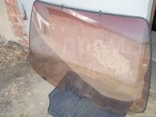 Кузов в сборе. Toyota Camry, ACV40