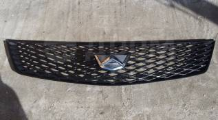 Решетка радиатора. Toyota Allion, NZT260, ZRT260, ZRT261