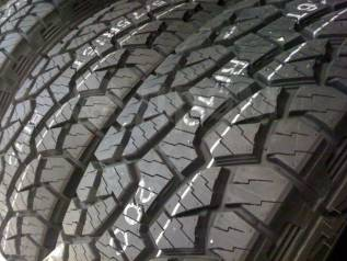 Hankook DynaPro AT-M RF10. Грязь AT, без износа, 1 шт