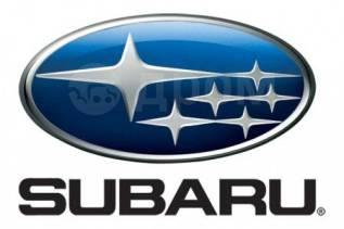 Пружина подвески. Subaru Forester, SH, SH5, SH9, SH9L, SHJ, SHM Subaru Legacy, BH5, BH9, BHC, BHE, BL, BL5, BL9, BLE Subaru Impreza, GRB. Под заказ