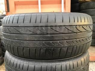 Bridgestone Potenza RE050A. Летние, 2012 год, 30%, 1 шт