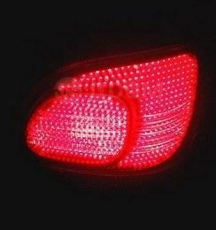 Оптика. Lexus GS300, JZS160 Двигатель 2JZGE